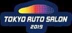 TOKYO AUTOSALON 2019