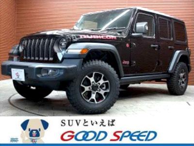 GOOD SPEED MEGA SUV 東海名和店