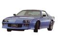 カマロ 1989年式モデル