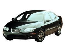 300M 2000年式モデル