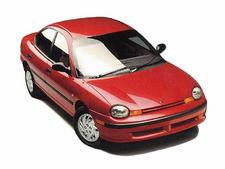 ネオン 1996年式モデル