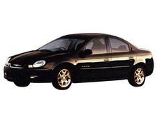 ネオン 1999年式モデル