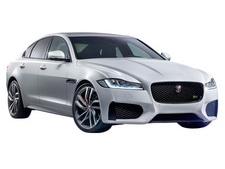 XF 2015年式モデル