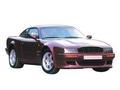 V8 1997年式モデル