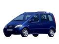 バネオ 2003年式モデル