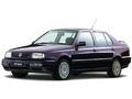 ヴェント 1992年式モデル