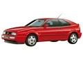 コラード 1990年式モデル