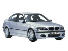 BMW3シリーズ1998/7~