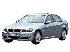 BMW3シリーズ2005/4~