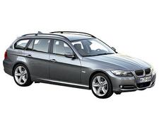 BMW3シリーズツーリング2005年モデル