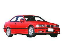 M3 1993年式モデル