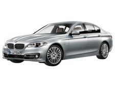 BMW5シリーズ2010/3~