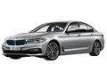 BMW5シリーズ2016年モデル