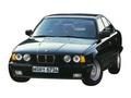 5シリーズ 1988年式モデル