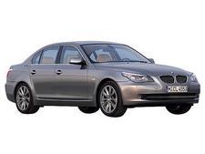 BMW5シリーズ2003/8~