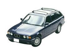 BMW5シリーズツーリング1992/5~