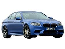 BMWM52011/7~