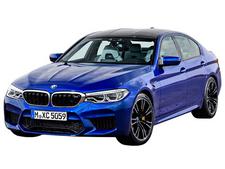 BMWM52017/10~