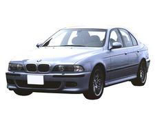 BMWM51999/4~