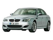 BMWM52004/11~