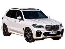 BMW/X5