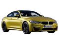 BMWM4クーペ