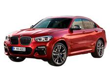 BMW/X4