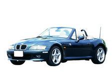 BMWZ31996/8~