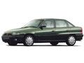 アストラセダン 1993年式モデル