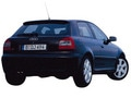 S3 2001年式モデル
