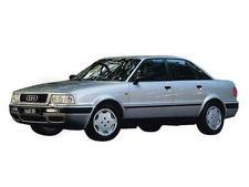 80 1992年式モデル