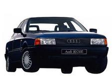 80 1990年式モデル