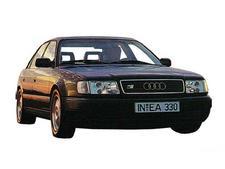 S4 1993年式モデル