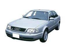 S6 1994年式モデル
