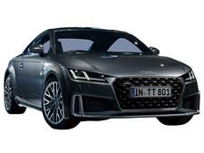 TT 2015年式モデル