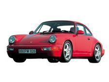 911 1988年式モデル