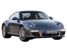 911 2004年式モデル