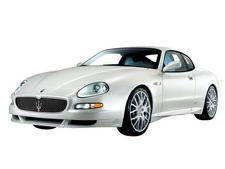クーペ 1998年モデル