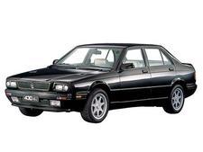 430 1990年式モデル
