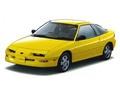 PAネロ 1990年式モデル