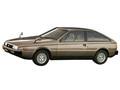 ピアッツァ 1981年式モデル