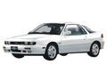 ピアッツァ 1991年式モデル