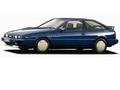 ピアッツァネロ 1981年式モデル