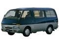 ファーゴバン 1991年式モデル