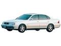 アバロン 1995年式モデル