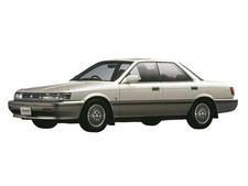 カムリ 1986年式モデル