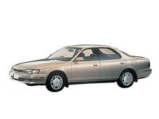 カムリ 1990年式モデル