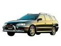 カルディナ 1992年式モデル