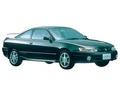 トヨタカローラレビン1995年モデル