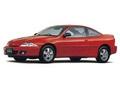 キャバリエクーペ 1996年式モデル